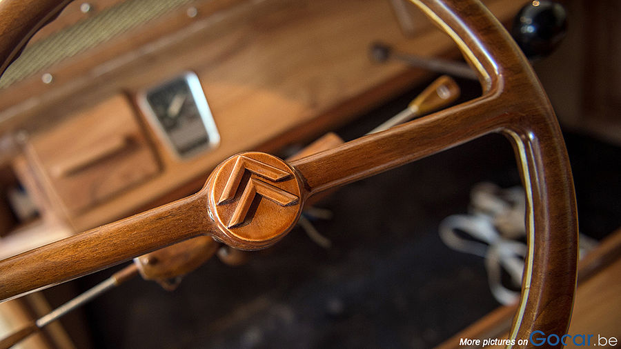 real car from wood8