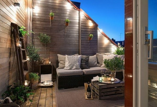 rustic terrace1
