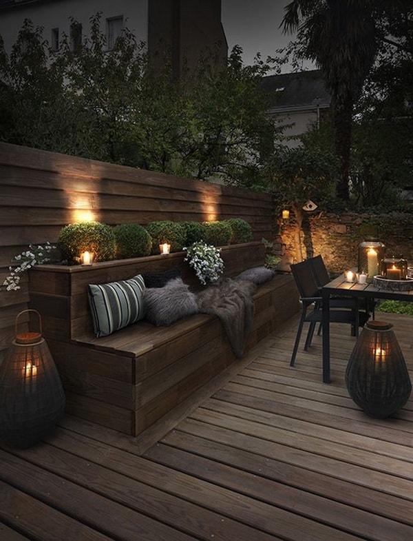 rustic terrace2