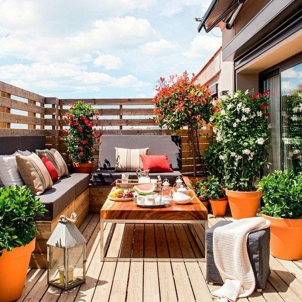 rustic terrace3