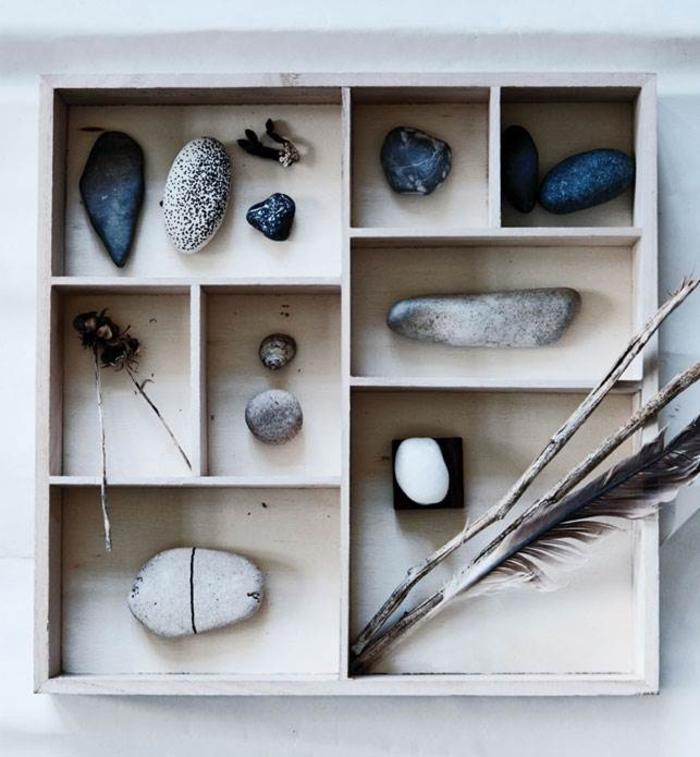 pebble painting ideas53