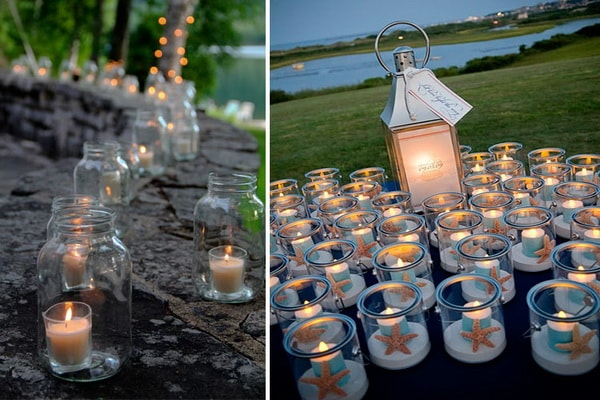 candle decorating ideas12
