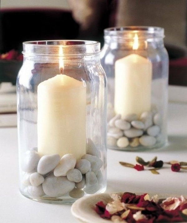 candle decorating ideas2