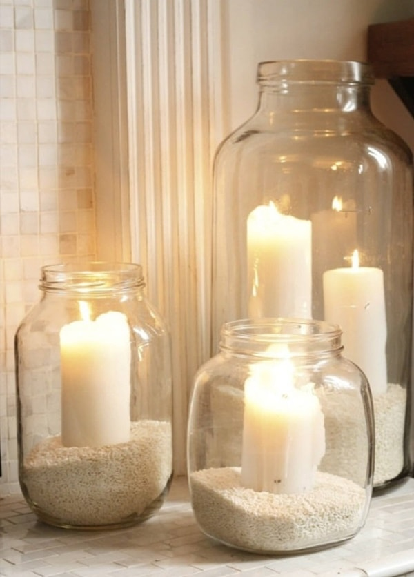 candle decorating ideas3