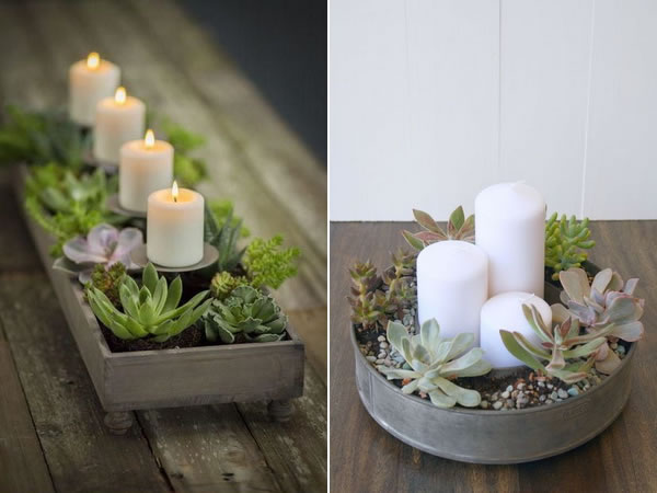candle decorating ideas6
