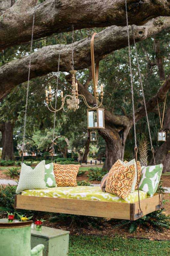 ideas with hanging beds1 (10)