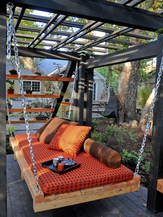 ideas with hanging beds1 (11)