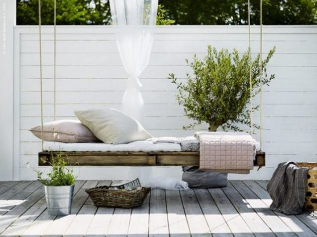 ideas with hanging beds1 (14)