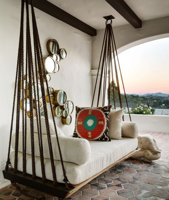 ideas with hanging beds1 (17)