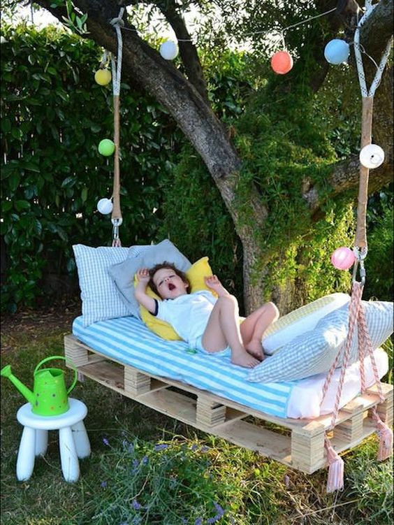 ideas with hanging beds1 (19)