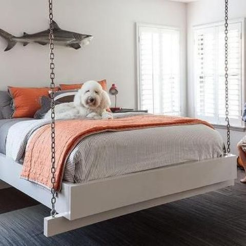 ideas with hanging beds1 (2)