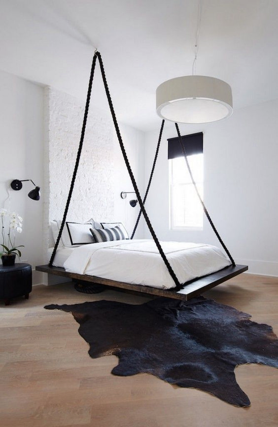 ideas with hanging beds1 (3)