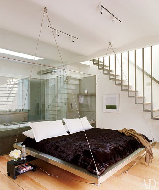 ideas with hanging beds1 (4)
