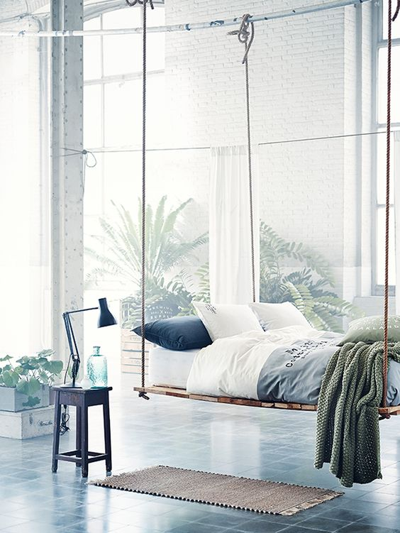 ideas with hanging beds1 (5)