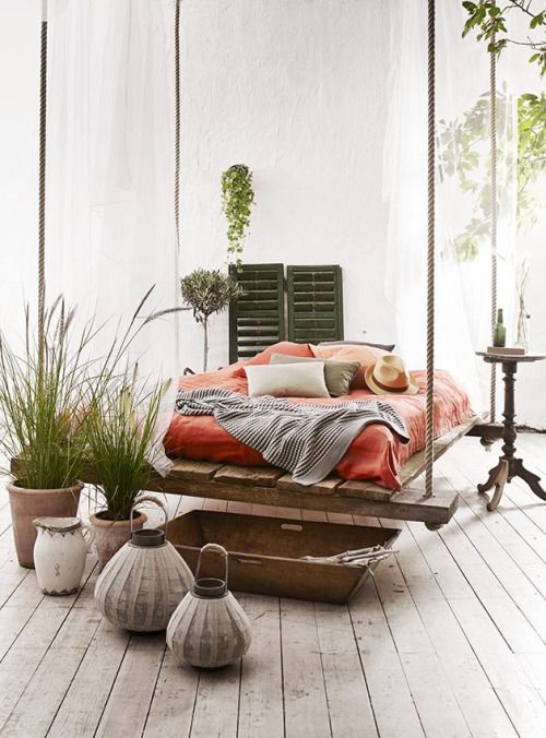 ideas with hanging beds1 (8)