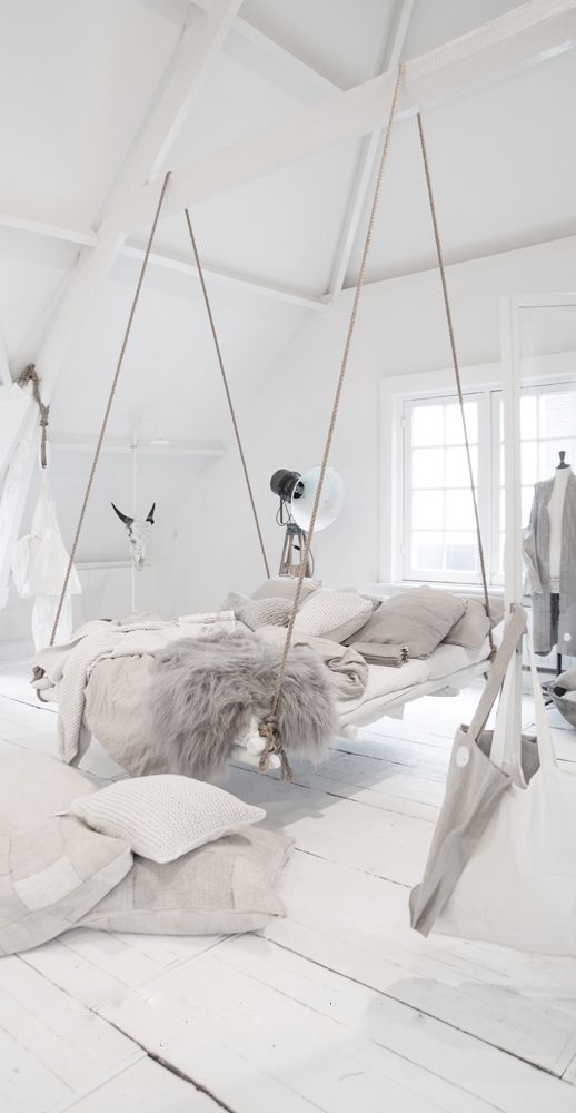ideas with hanging beds1 (9)