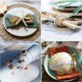 sea table decor ideas
