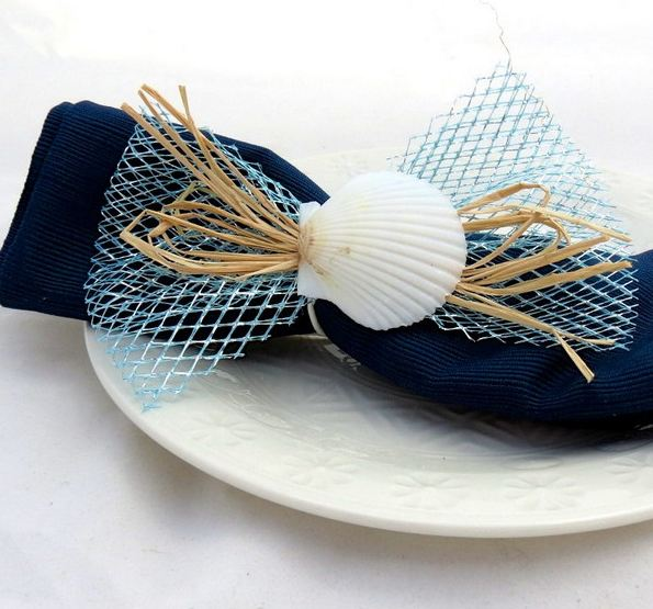sea table decor ideas11