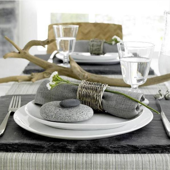 sea table decor ideas2