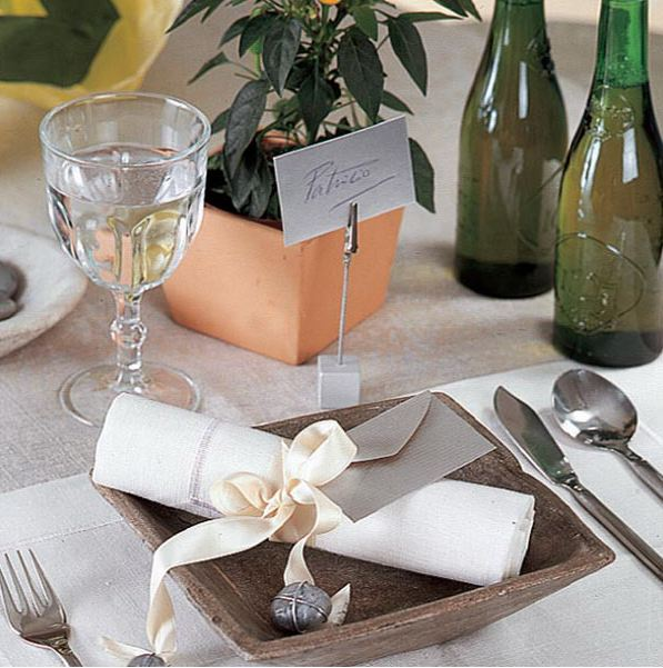 sea table decor ideas3