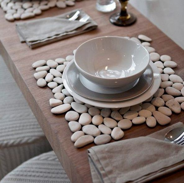 sea table decor ideas5