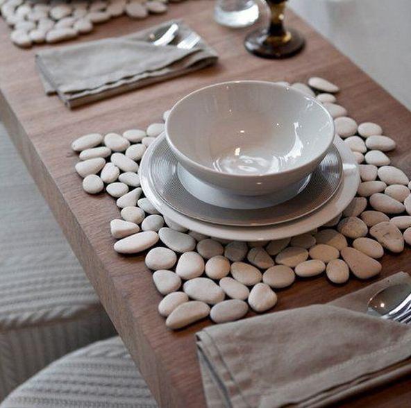 sea table decor ideas5