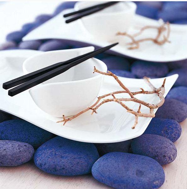 sea table decor ideas6