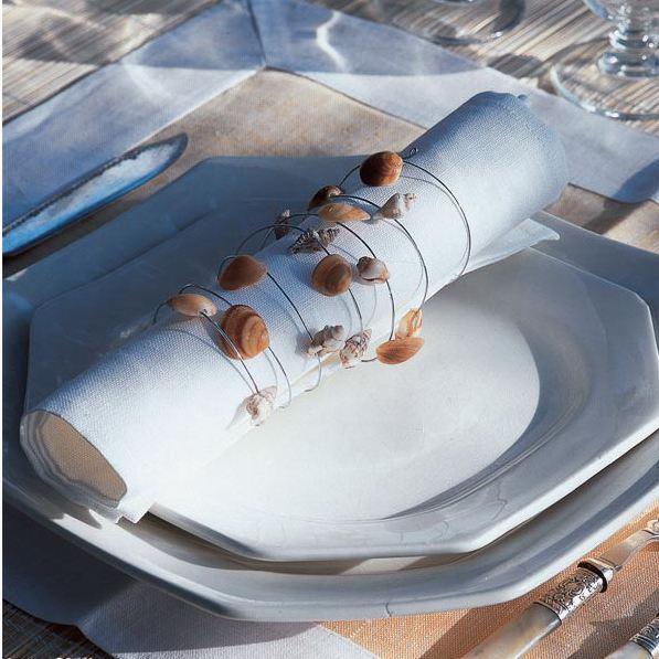 sea table decor ideas8