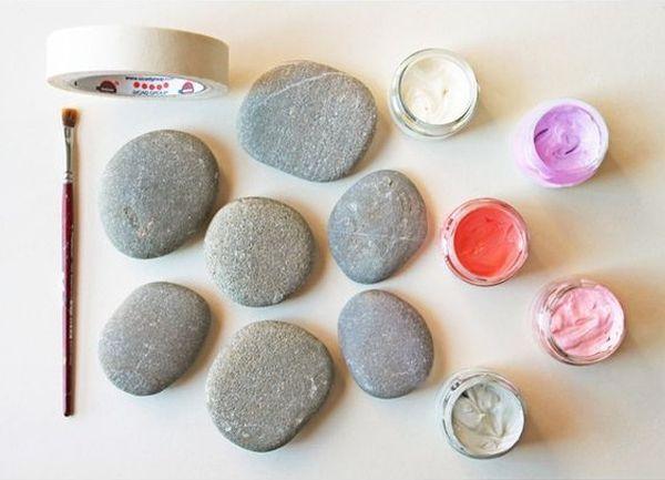 stone art ideas15