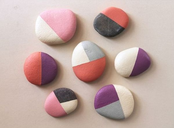 stone art ideas19