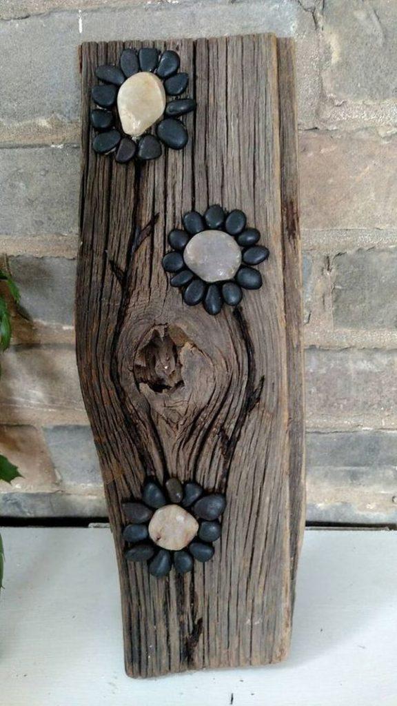 stone art ideas7