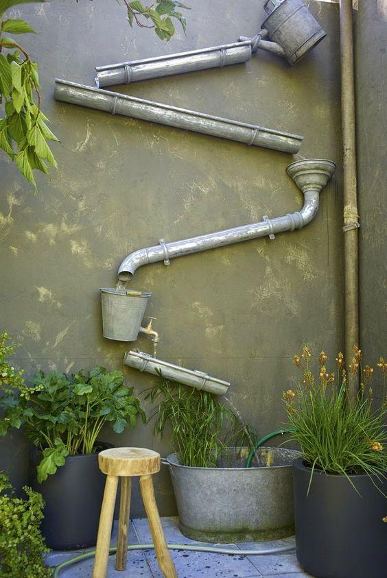 artistic garden deco11