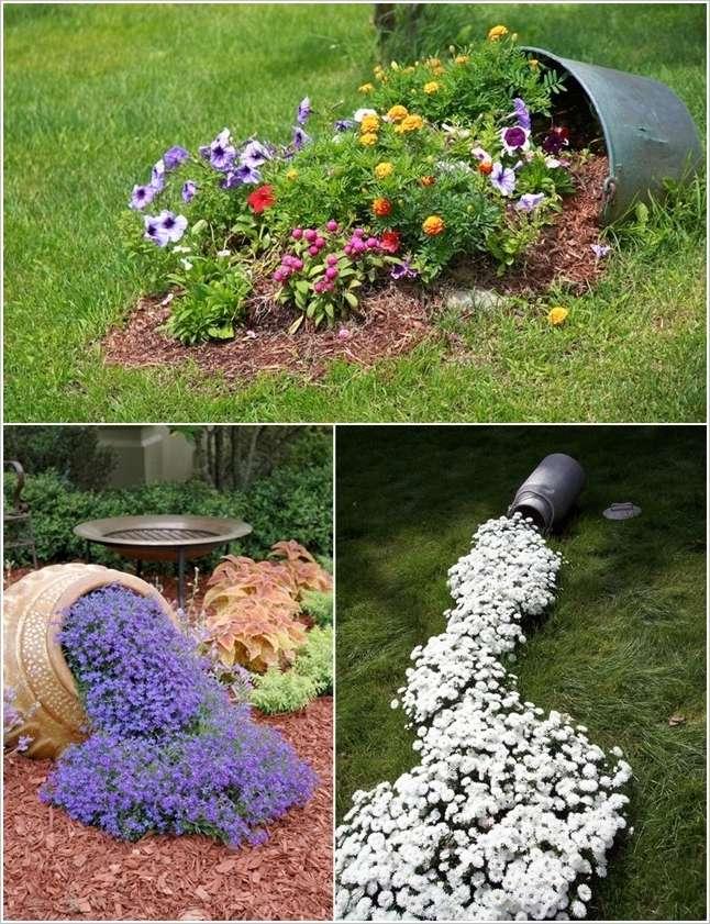 artistic garden deco14