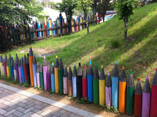 artistic garden deco2