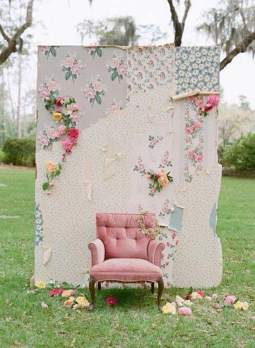 artistic garden deco22