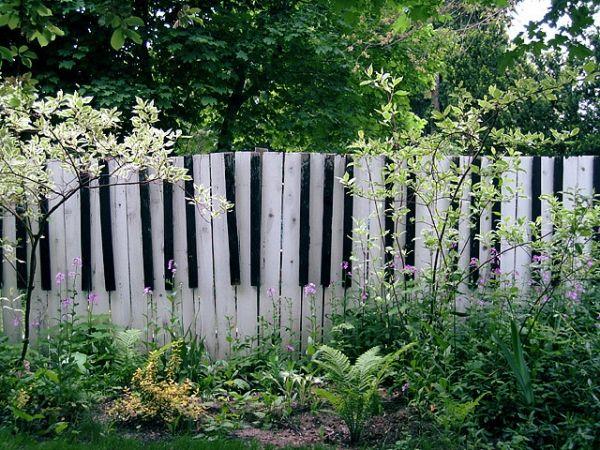 artistic garden deco3