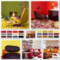 autumn color decoratiuon ideas (1)