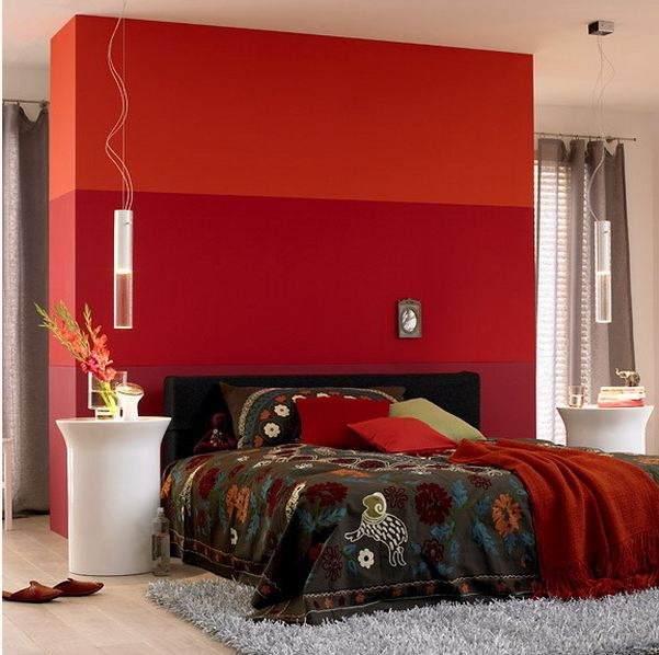 autumn color decoratiuon ideas (7)