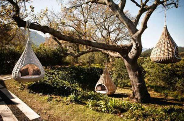 garden and back yard ideas14