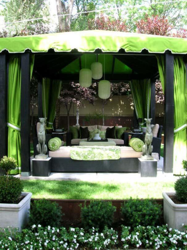 garden and back yard ideas17