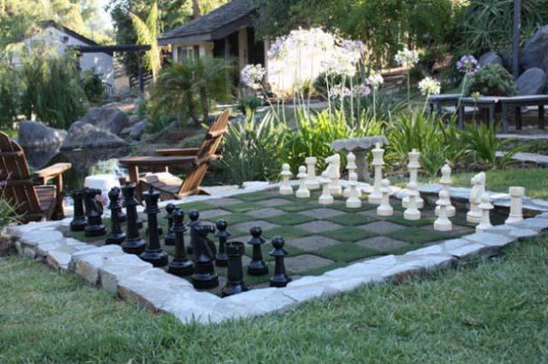 garden and back yard ideas2