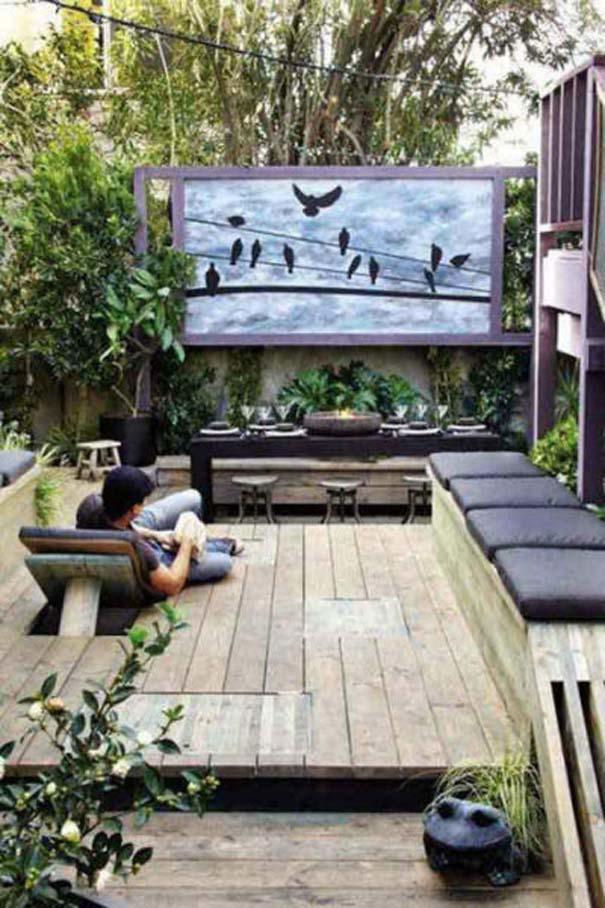 garden and back yard ideas4