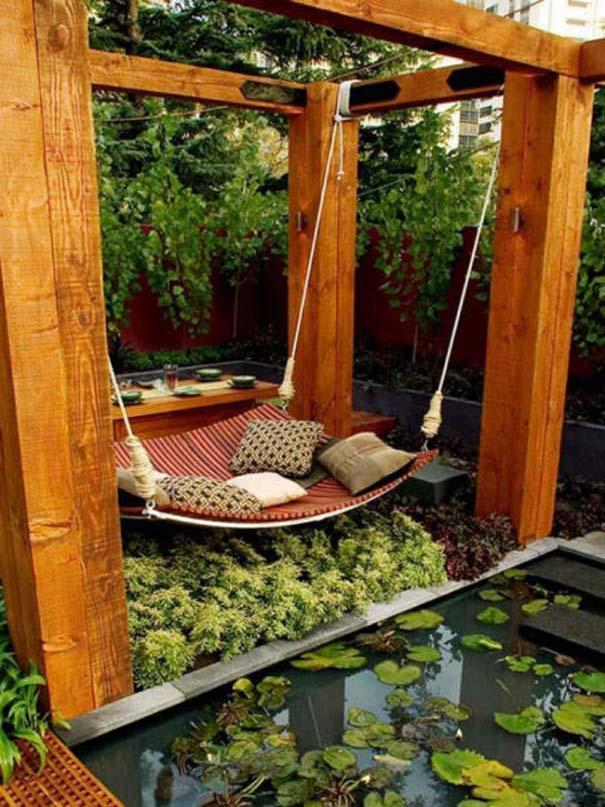 garden and back yard ideas5