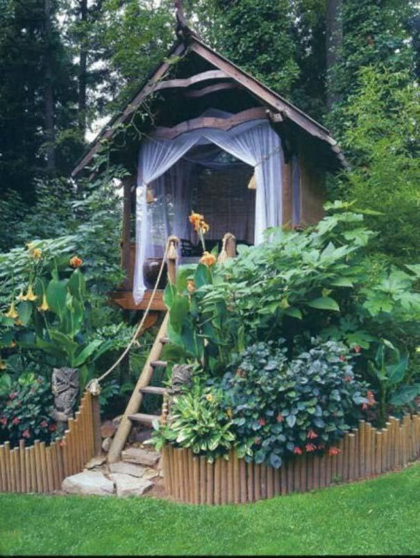 garden and back yard ideas7
