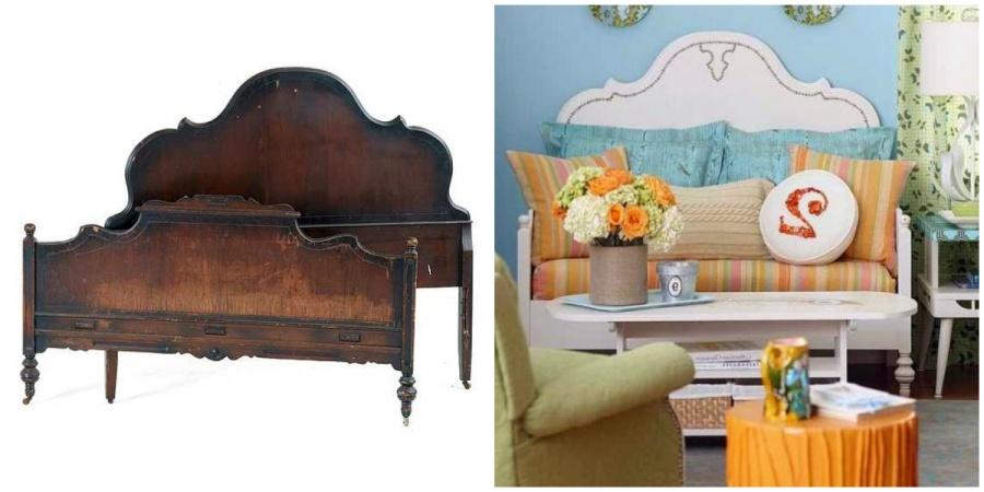 ideas to transform your old furniture into new10