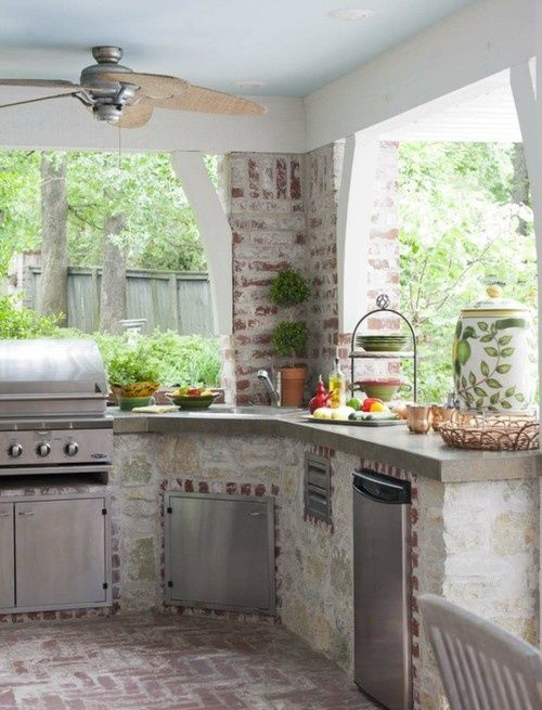 outdoor kitchens4