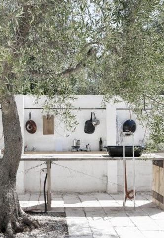 outdoor kitchens6