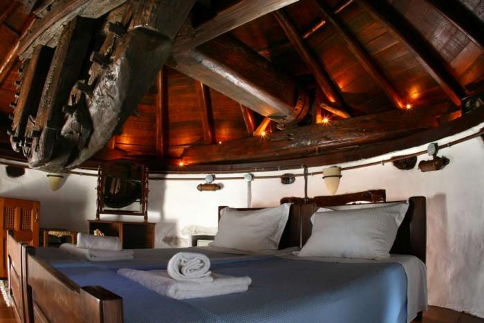 windmill hotel13