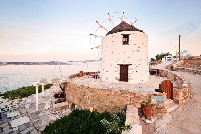 windmill hotel2
