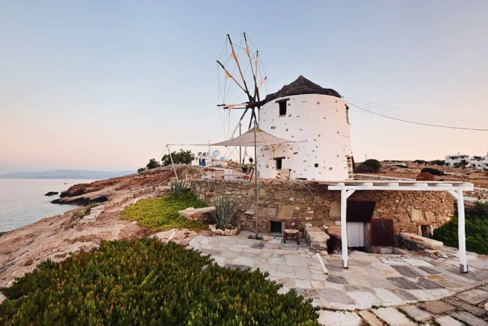 windmill hotel20